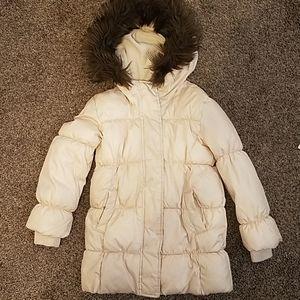 Gap Kids Puffer Jacket